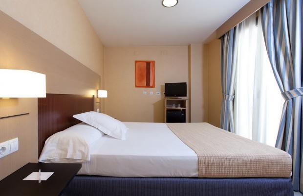 фото отеля Gravina Cinco изображение №13