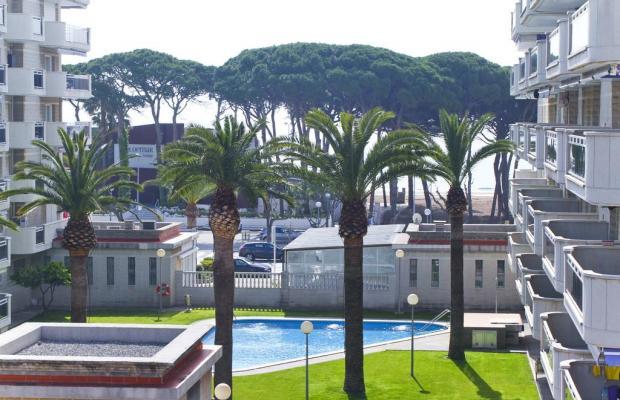 фото отеля  Aromar изображение №1