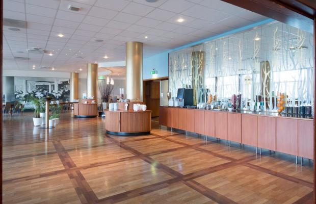 фото отеля Scandic Varnamo (ex. Designhotellet) изображение №49