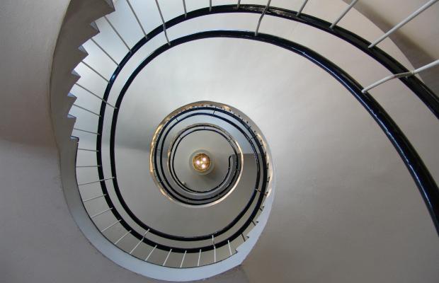 фотографии Scandic Varnamo (ex. Designhotellet) изображение №44