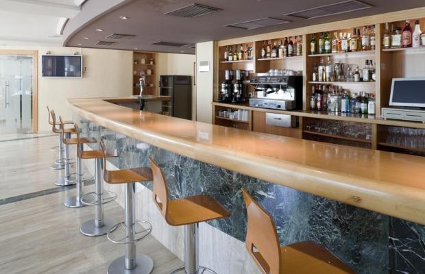фотографии Holiday Inn Alicante-Playa De San Juan изображение №32