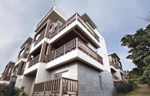 фото отеля Jejueco Suites изображение №21