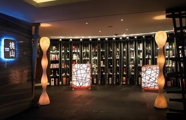 фото отеля Lotte Hotel Seoul изображение №5