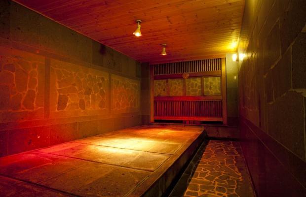 фотографии отеля Kal Seogwipo изображение №31