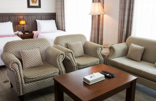 фото отеля Lord Beach изображение №5