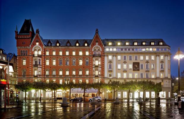 фото отеля Nobis изображение №21