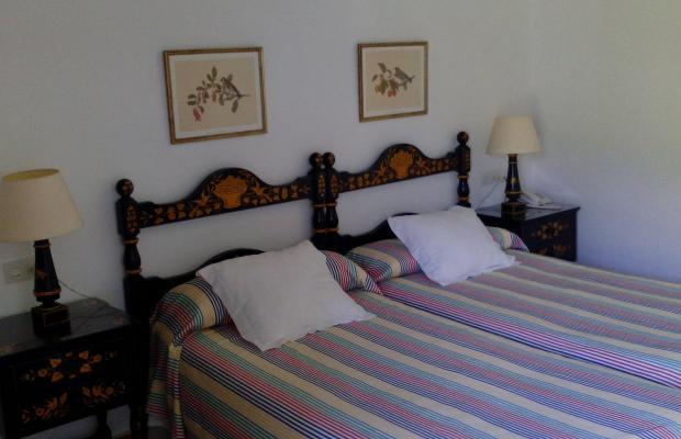 фотографии отеля Finca Valbono изображение №19