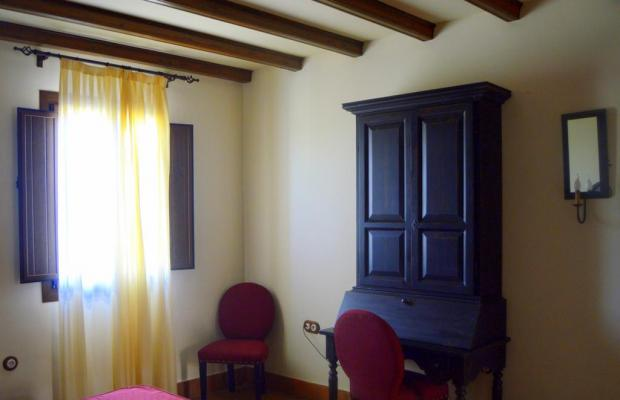 фотографии Hacienda Montija изображение №16