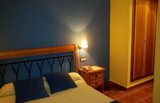 фото отеля Jorge I изображение №17