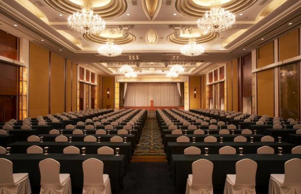 фотографии отеля Lotte World изображение №47