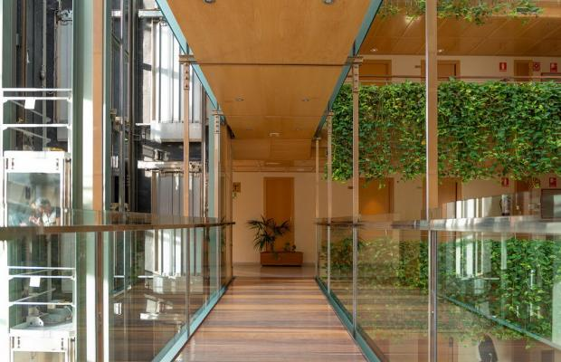 фото отеля Caprici Verd изображение №17