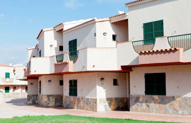 фотографии Checkin Apartments Solvasa Lentiscos изображение №24