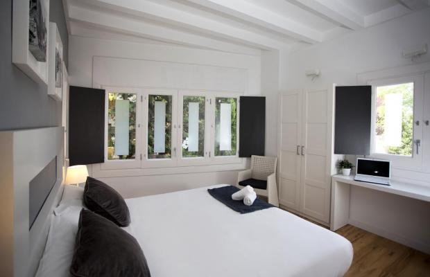 фото Hotel Sitges (ех. Alba) изображение №38