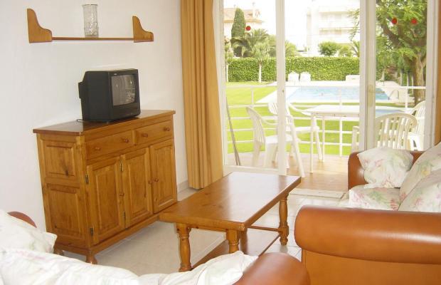 фото отеля Sunway Apollo Apartments изображение №5