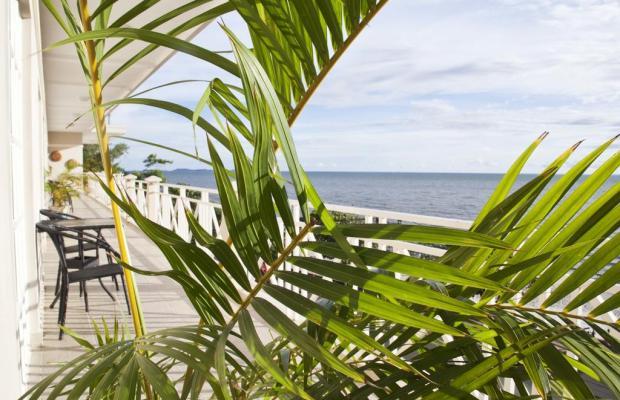 фото отеля The Beach House изображение №17