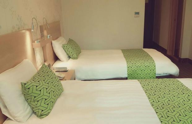 фото отеля New Kukje изображение №5