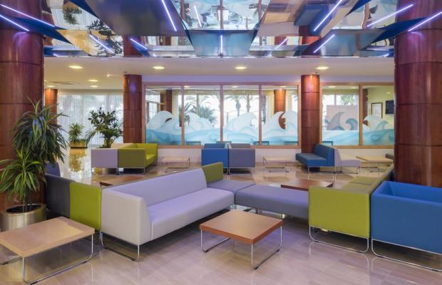 фотографии отеля Caprici изображение №11