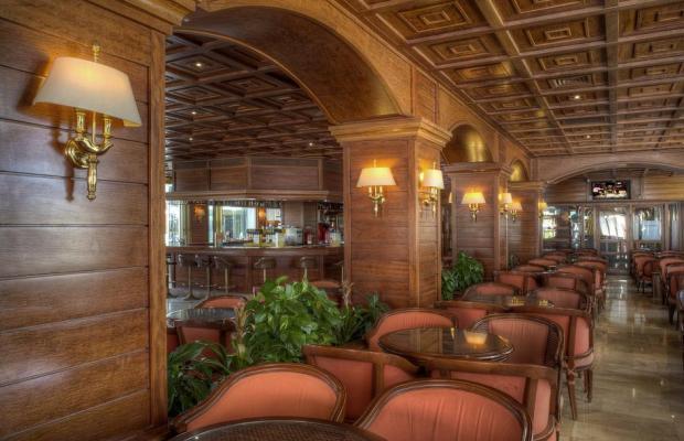 фото отеля Indalo Park изображение №37