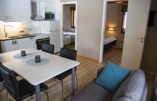 фото отеля Brando Konferens & Fritidsby изображение №17