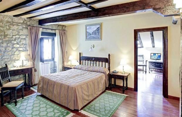фото отеля Hotel Altamira изображение №29
