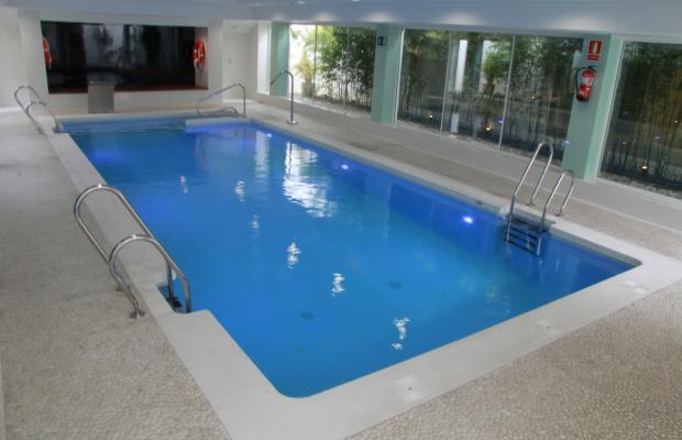 фото отеля Del Mar Hotel & Sра изображение №13