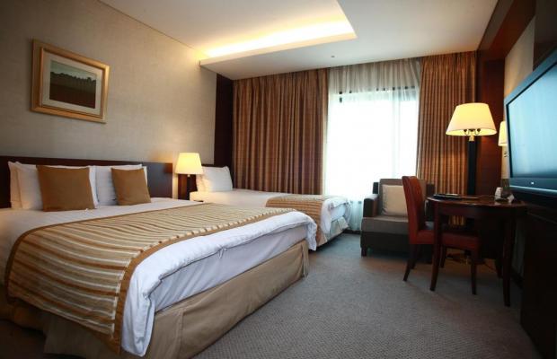 фото отеля Hotel Niagara (ех. Best Western Niagara) изображение №9