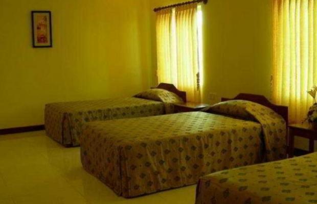 фотографии Angkor Deluxe Inn изображение №8