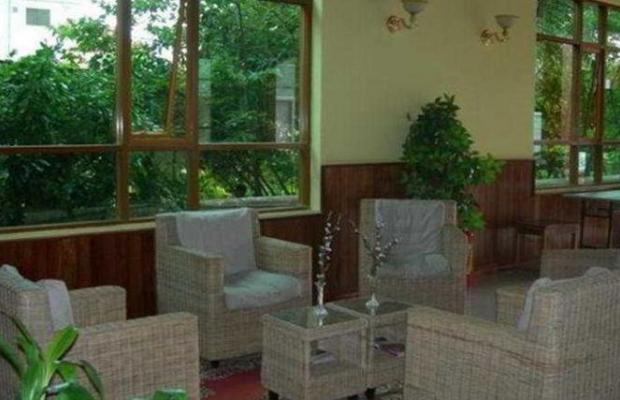 фотографии отеля Angkor Deluxe Inn изображение №7