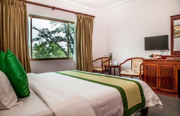 фото Angkor Holiday изображение №30