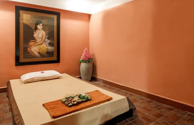 фотографии Angkor Home Hotel изображение №4