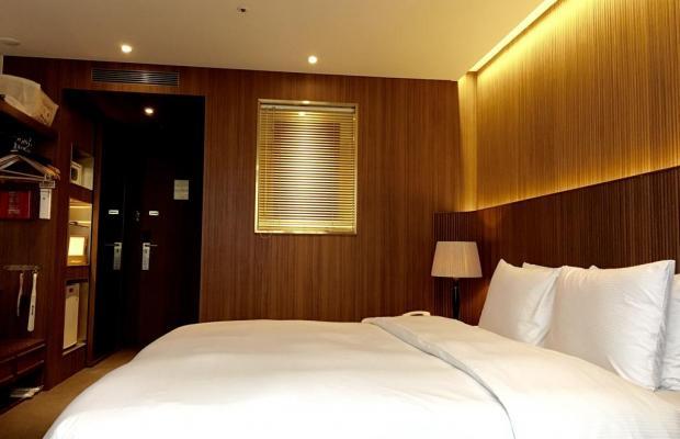 фотографии Hotel President изображение №20