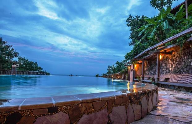 фотографии отеля Veranda Natural Resort изображение №15