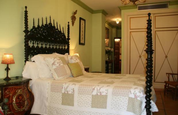 фото отеля Convento La Gloria изображение №17
