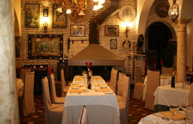 фотографии отеля Convento La Gloria изображение №3