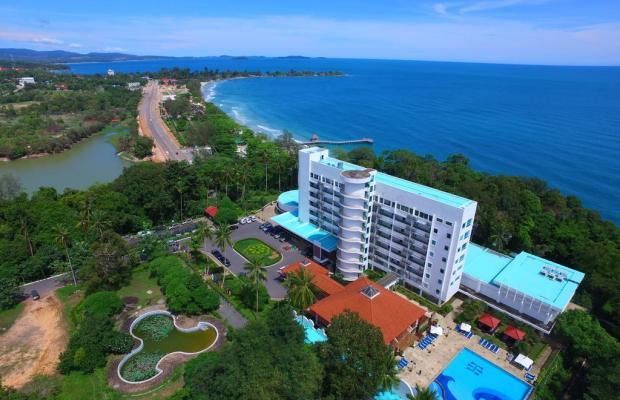 фото отеля Independence Hotel Resort & Spa изображение №1