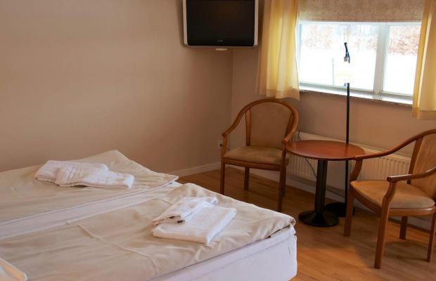 фотографии отеля Hotel Sleep2Night изображение №19