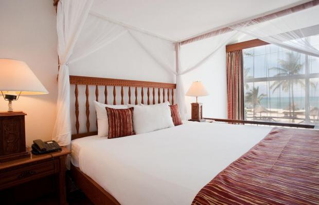 фото Kunduchi Beach Hotel And Resort изображение №26