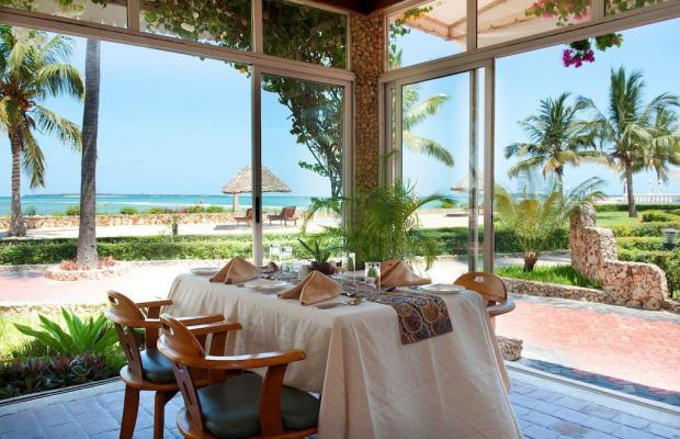 фото Kunduchi Beach Hotel And Resort изображение №10