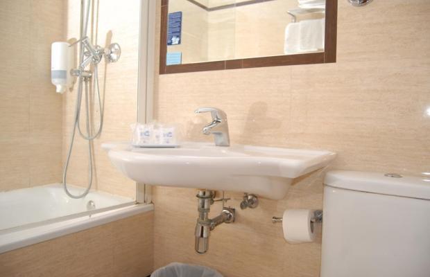 фото отеля El Principe изображение №5