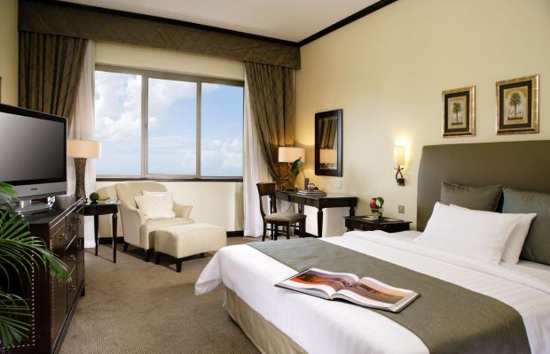 фото Dar es Salaam Serena Hotel (ex. Moevenpick Royal Palm) изображение №22