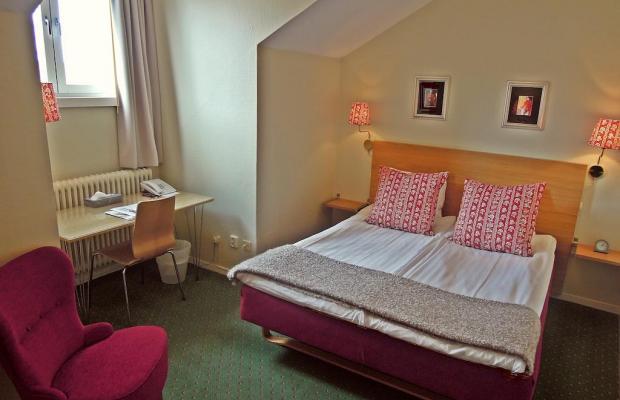 фотографии отеля Best Western Mora Hotell & Spa изображение №31
