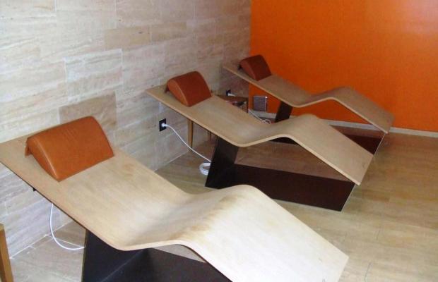 фото Spa Hotel Hyltor изображение №22