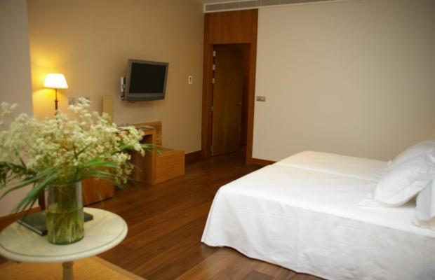 фото Gran Hotel La Perla изображение №38