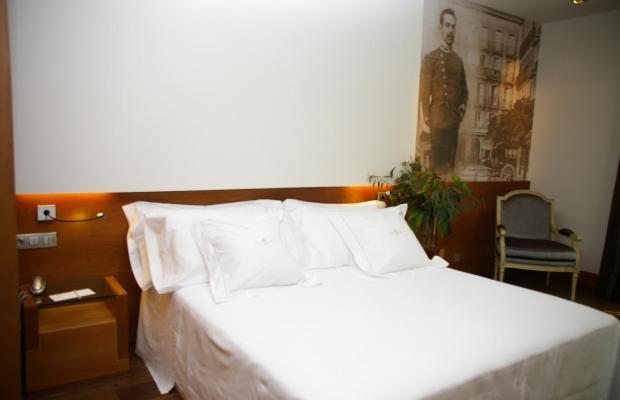 фото Gran Hotel La Perla изображение №30