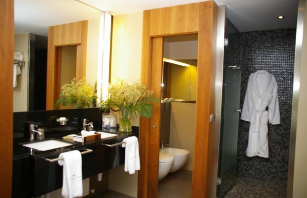 фото Gran Hotel La Perla изображение №22