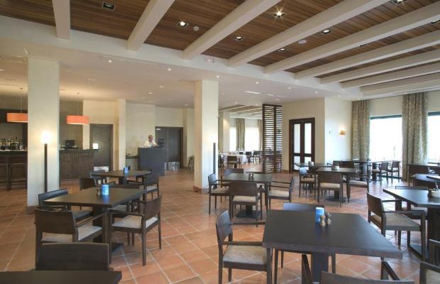 фотографии Hotel Almenara изображение №12