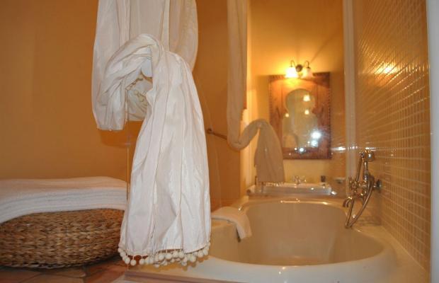 фотографии отеля El Rincon de las Descalzas изображение №67