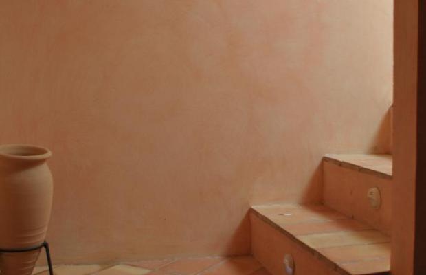 фото отеля El Rincon de las Descalzas изображение №57