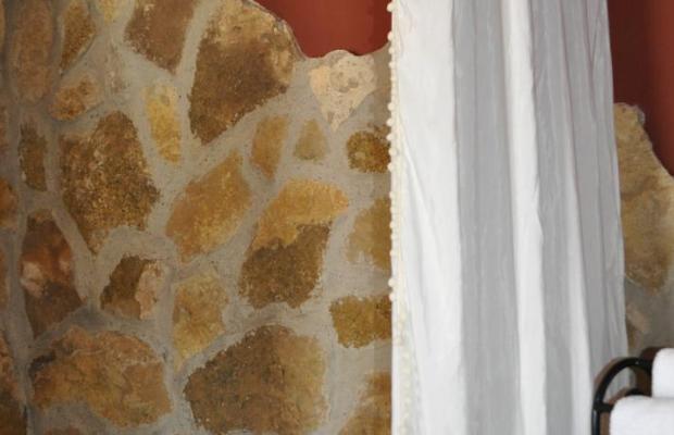 фотографии El Rincon de las Descalzas изображение №56