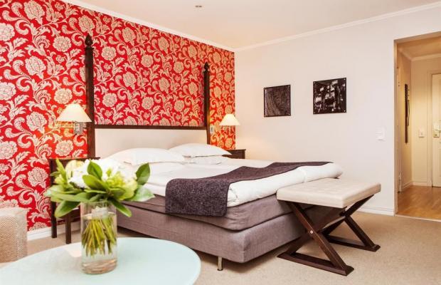 фото Elite Hotel Savoy изображение №78